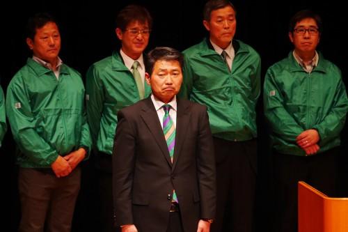 20160311sawasaki13